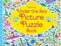 9781409598381-under-the-sea-picture-puzzle-book