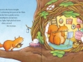 Little-childrens-music-book1