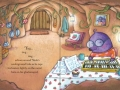 Little-childrens-music-book2