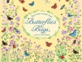 butterflies-bugs-rub-down