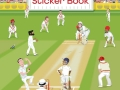 cricket-sticker-book