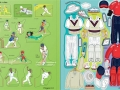 cricket-sticker-book3