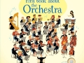 first-book-about-orchestra