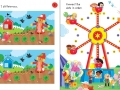 little-childrens-puzzle-pad2