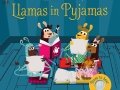 llamas-in-pijamas-listen-and-learn