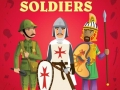 sd-knights-and-soldiers