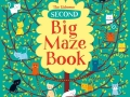 second-maze-book