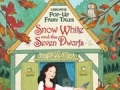 snow-white-pop-up