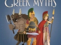 st-greek-myths