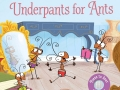 underpants-for-ants-listen-and-learn