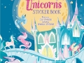 unicorns-sticker-book