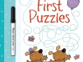 wc-first-puzzles
