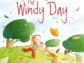 windy-day