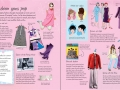 Clothes-and-Fashion-Picture-Book3