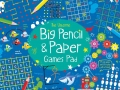 big-pencil-and-paper-games