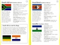 flags-of-the-world3