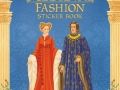 medieval-fashion-sticker-book