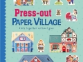 press-out-paper-village