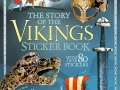 story-of-vikings