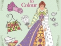 tudor-fashion-to-colour