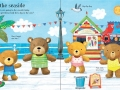 dress the teddies holiday2