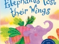 ele-how-elephants-lost-their-wings
