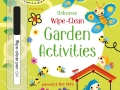 9781474919005-wipe-clean-garden-activites-cover