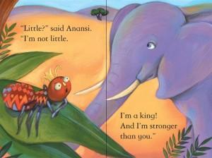 anansi-and-the-tug-of-war3