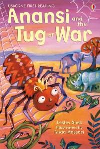 anansi-and-the-tug-of-war