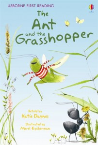 fr_the_ant_and_the_grasshopper