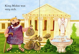 king_midas_and_the_gold1