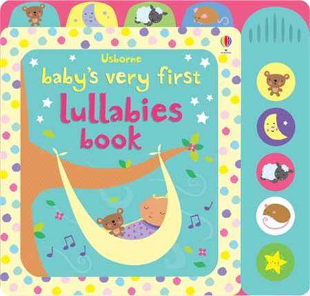bvf-lullabies-2013