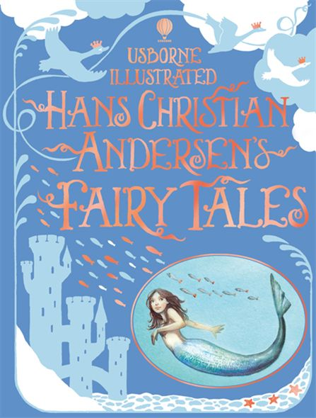 hans-fairy-tales