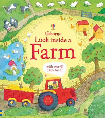 look-inside-a-farm