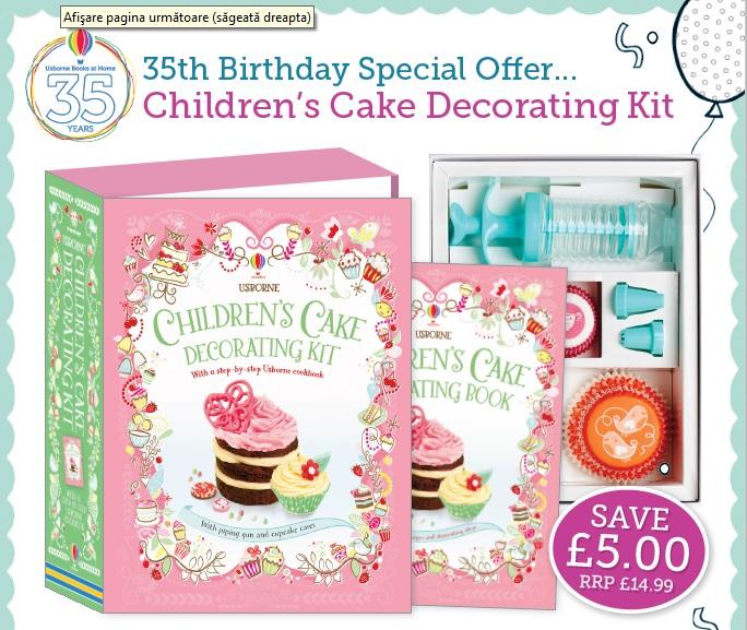 9781409598756-cake-decorating-kit