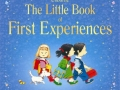 little-book-first-experiences