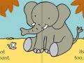 tnm-elephant1