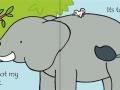 tnm-elephant3