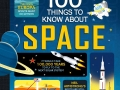 100-things-about-space