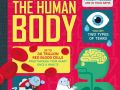 100-things-to-know-about-human-body