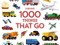 1000-Things-thatgo