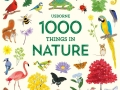1000-Thingsin-nature