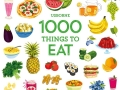 1000-Thingstoeat