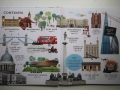big-picture-book-of-london2