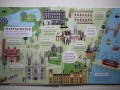 big-picture-book-of-london3
