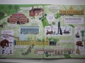 big-picture-book-of-london4