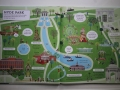 big-picture-book-of-london5