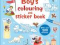 boys-colouring-and-sticker
