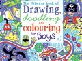 drawing-doodling-and-colouring-for-boys