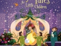 fairy-tales-for-children